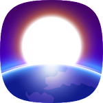 WEATHER NOW - forecast radar & widgets ad free 0.3.13 b451 (Paid)