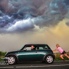 Wedding photographer Vladimir Khoffart (Waldi). Photo of 23.08.2015