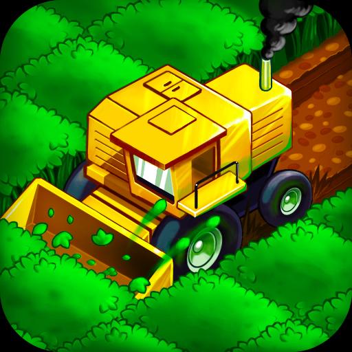 Farm Simulator (game)