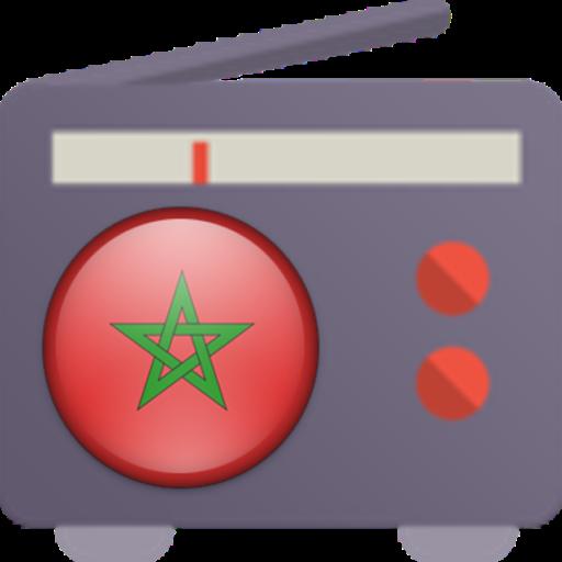 Medradio APK