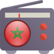 App Radio Morocco APK for Windows Phone