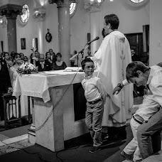 Wedding photographer Adrián Stehlik (adrianstehlik). Photo of 31.05.2016