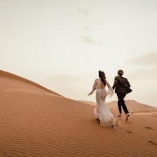Свадебный фотограф Adil Youri (AdilYouri). Фотография от 27.09.2019
