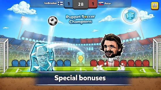 PUPPET-SOCCER-CHAMPIONS-–-FIGHTERS-LEAGUE-APK-MOD-DINHEIRO-INFINITO Puppet Soccer Champions – Fighters League  - APK MOD - Dinheiro Infinito