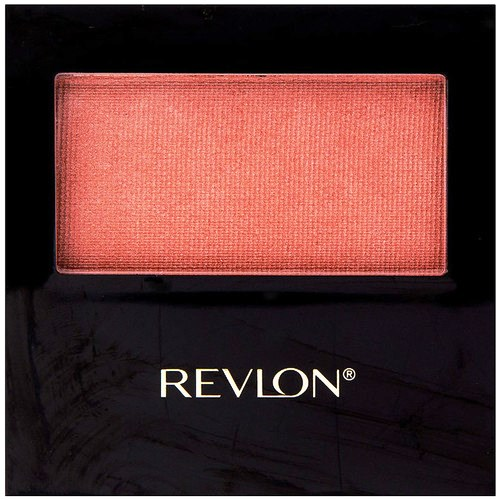 RUB REVLON POWDER BLUSH TICKLED PINK UND
