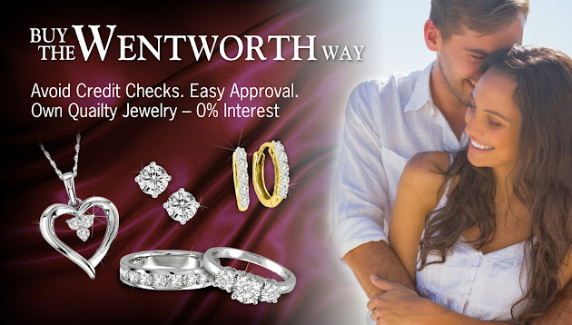 Website review for for Jewelry monthly payments no credit check