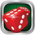 Backgammon - Play Free Online icon