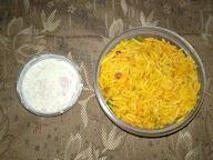 Punjabi Tadka By Crystal photo 3