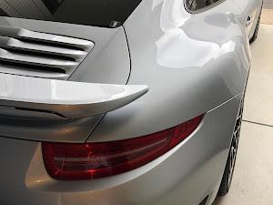 911 991MA171 991turbo Sのカスタム事例画像 maru.turboSさんの2019年09月14日14:08の投稿