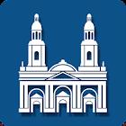 Santiago Travel Guide icon