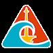 Sistem Peringatan Dini Banjir Provinsi DKI JAKARTA