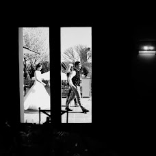 Wedding photographer Carlos Gonzalez (thesweetdays). Photo of 30.03.2016