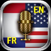 Translator French English