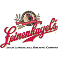 Logo of Leinenkugel's Cranberry Ginger Shandy