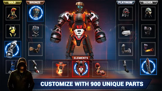 Real-Steel-Boxing-Champions 3