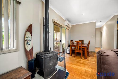 Photo of property at 3 Heaton Street, Awaba 2283