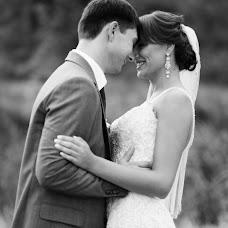 Wedding photographer Andrey Pilipec (Pilya). Photo of 22.01.2016