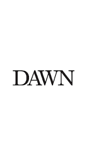Dawn - Official Mobile App- screenshot thumbnail