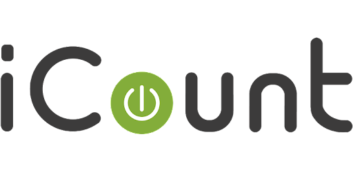 iCount is Israel's leading online accounting system.
