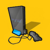 Emulator for PS2