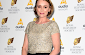 Keeley Hawes admits Traitors reaction to 'aged face' hurt