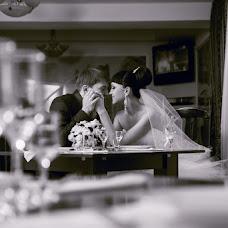 Wedding photographer Aleksandr Ryabec (RyabetsA). Photo of 17.04.2013