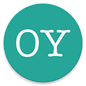 Oryor Scanner
