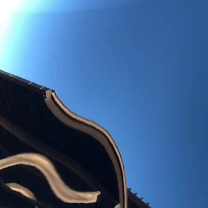 アルファード 20系 のカスタム事例画像 まっしゅさんの2018年11月04日14:41の投稿