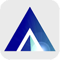 Alliance Insurance, AIAS icon
