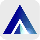 Alliance Insurance, AIAS