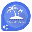 Relaxing Music 2020 icon