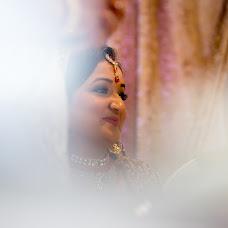 Wedding photographer Prakash Tailor (prakashtailor). Photo of 10.06.2015