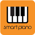 Smart Piano Sheet Music icon
