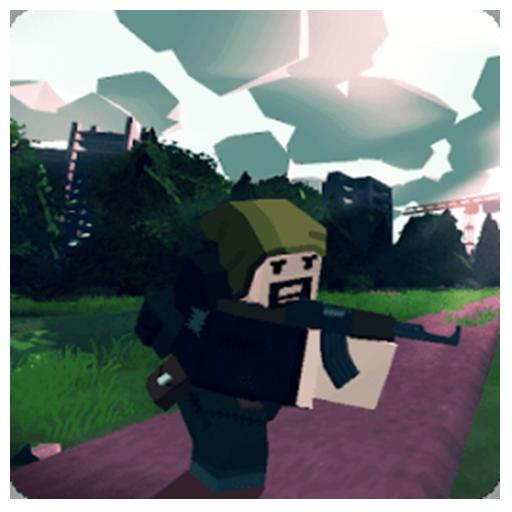 Pixelunturned survival craft game apk free download for for Survival craft free download pc