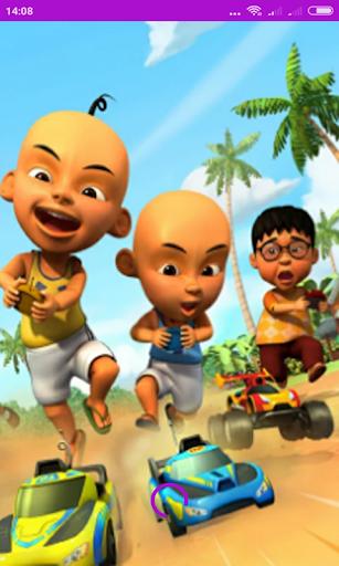 Download video upin-ipin lengkap google play softwares.