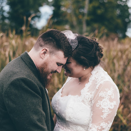 Hochzeitsfotograf Levana Melamed (levanamelamed). Foto vom 30.11.2016