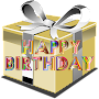 Birthday Cheer APK icon
