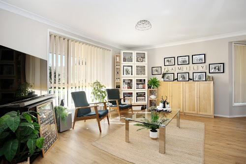 Photo of property at 22 St Paul Place, Blair Athol 2560