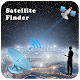 Satellite Finder with Area Calculator 2020 APK