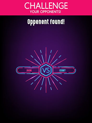 Space Ball - Defend And Score screenshot 9