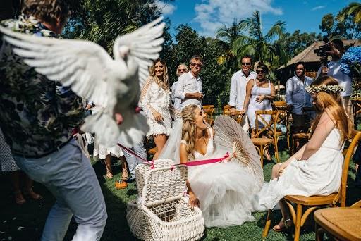 Wedding photographer Samo Rovan (rovan). Photo of 13.01.2020