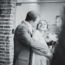 Wedding photographer Elena Moskaleva (lemonless). Photo of 18.03.2013