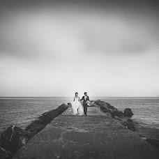 Wedding photographer Luca Coratella (lucacoratella). Photo of 15.09.2016