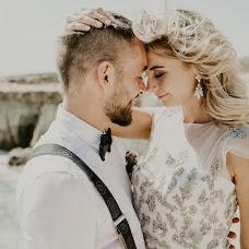 Vestuvių fotografas Karina Leonenko (KarinaLeonenko). Nuotrauka 23.07.2018