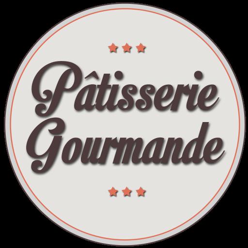 Pâtisseries gourmandes & recettes de gâteaux