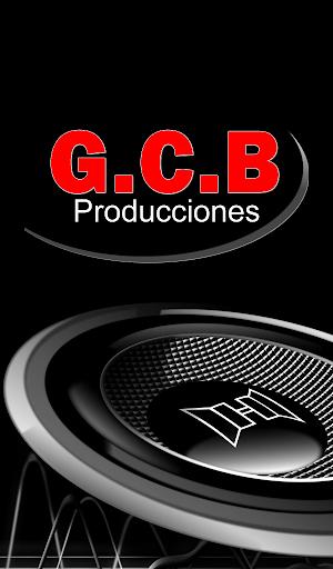 GCB Producciones - Paraguay