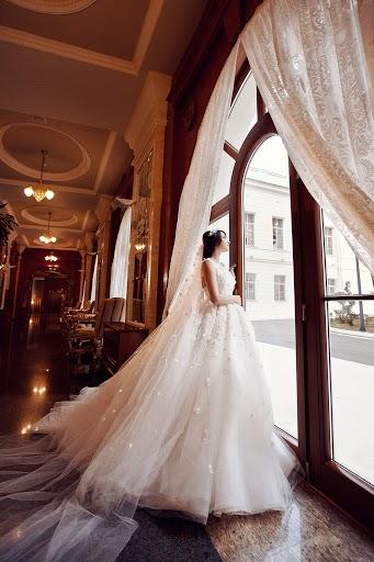 Свадебный фотограф Влад Саркисов (vladsarkisov). Фотография от 01.11.2016