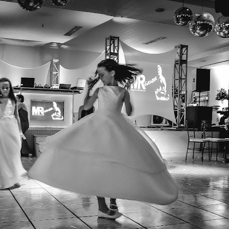 Wedding photographer Bruno Frade (frade). Photo of 23.04.2015