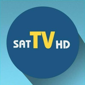 0b1ff56c Download SAT TV HD APK latest version app for android devices