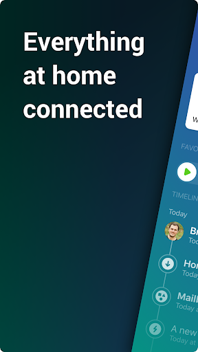Download Homey (Gen  2) Apk Latest Version » Apps and Games